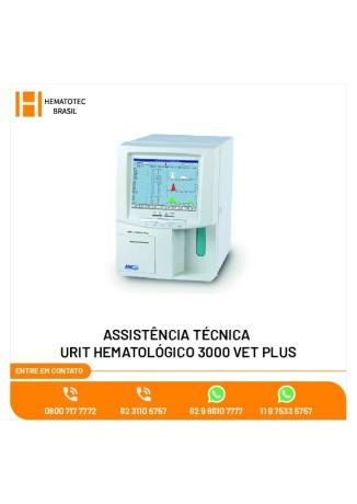 assistencia-tecnica-hematologicos-brasil-big-4