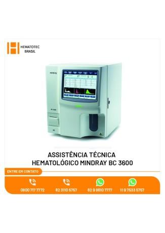 assistencia-tecnica-hematologicos-brasil-big-2