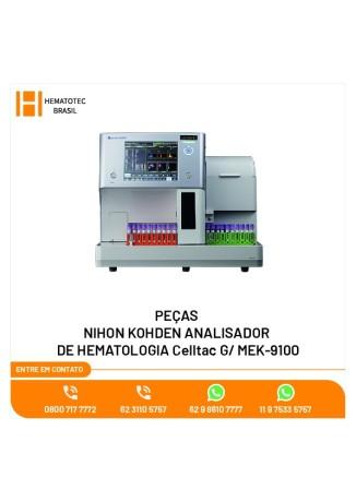 assistencia-tecnica-hematologicos-brasil-big-3