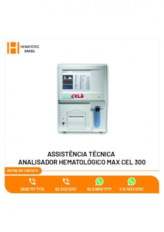 assistencia-tecnica-hematologicos-brasil-big-0