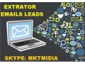 software-extrator-leads-email-marketing-2022-small-0