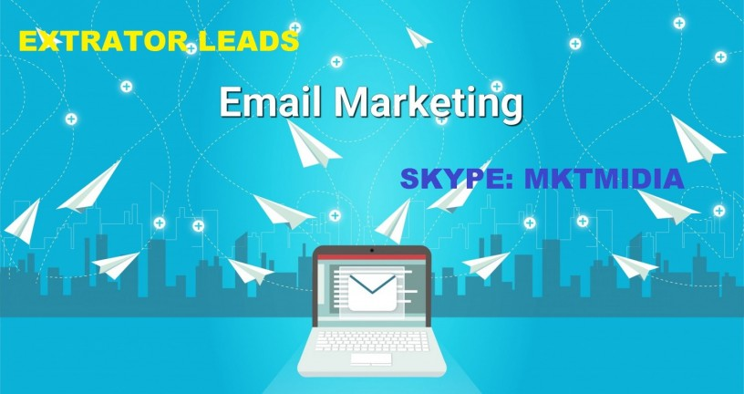 software-extrator-leads-email-marketing-2022-big-3