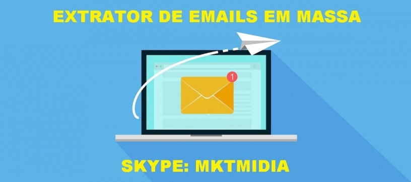 software-extrator-leads-email-marketing-2022-big-2