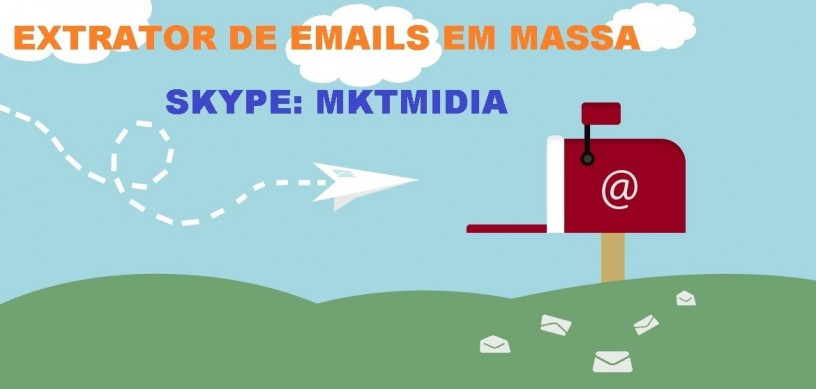 software-extrator-leads-email-marketing-2022-big-1
