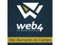web-4-comunicacao-sao-bernardo-do-campo-small-0