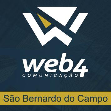 web-4-comunicacao-sao-bernardo-do-campo-big-0