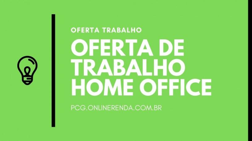 home-office-trabalho-revendendo-software-big-0