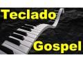 curso-completo-de-teclado-gospel-small-1