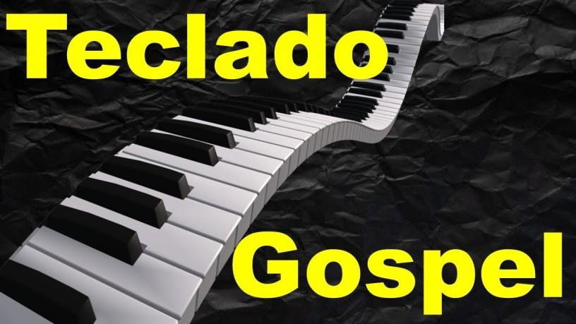 curso-completo-de-teclado-gospel-big-1