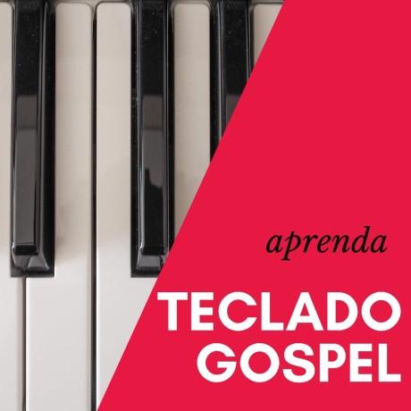 curso-completo-de-teclado-gospel-big-0